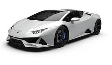 Lamborghini-Huracán-Evo-Spyder